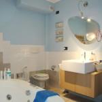 AV232-villa-vimercate-vendita-bagno