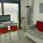 AV232-villa-vimercate-vendita-camera-3
