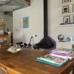 AV232-villa-vimercate-vendita-cucina-1