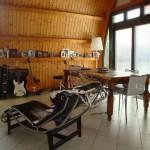 AV232-villa-vimercate-vendita-cucina-11