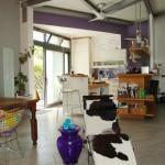 AV232-villa-vimercate-vendita-cucina-12