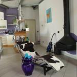 AV232-villa-vimercate-vendita-cucina-13