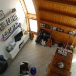 AV232-villa-vimercate-vendita-cucina-2