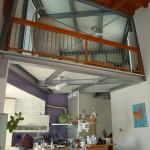 AV232-villa-vimercate-vendita-cucina-4