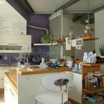 AV232-villa-vimercate-vendita-cucina-9