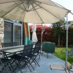 AV232-villa-vimercate-vendita-giardino-1
