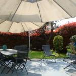 AV232-villa-vimercate-vendita-giardino-2