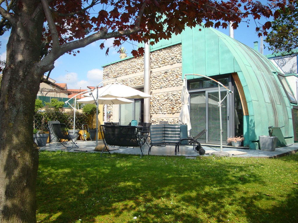 AV232-villa-vimercate-vendita-giardino-4