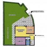 AV232-villa-vimercate-vendita-piantina-piano terra