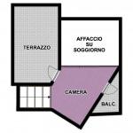 AV232-villa-vimercate-vendita-piantina-primo piano