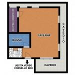 AV232-villa-vimercate-vendita-piantina-taverna