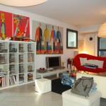 AV232-villa-vimercate-vendita-piantina-taverna-4