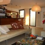AV232-villa-vimercate-vendita-piantina-taverna-6
