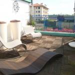 AV232-villa-vimercate-vendita-piantina-terrazzo-2
