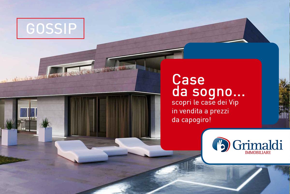 06_CasedaSogno_Grimaldi
