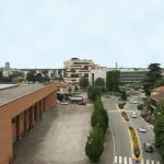 quadrilocale-vendita-vimercate-07