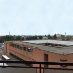 quadrilocale-vendita-vimercate-09
