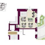 Ufficio U2 - Piano terra