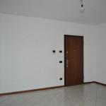 trilocale-affitto-vimercate-04