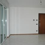trilocale-affitto-vimercate-05