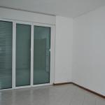 trilocale-affitto-vimercate-06