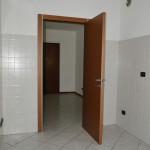 trilocale-affitto-vimercate-11