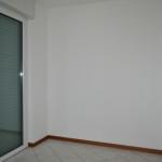 trilocale-affitto-vimercate-21
