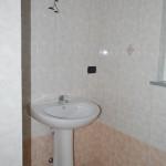 trilocale-affitto-vimercate-32