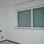 trilocale-affitto-vimercate-40