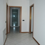 trilocale-affitto-vimercate-60