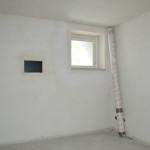 ufficio-vendita-carnate-03