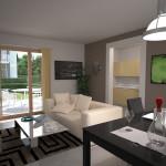 nuova-costruzione-trilocale-giardino-vendita-osnago-01