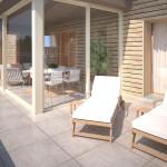 nuova-costruzione-trilocale-giardino-vendita-osnago-02