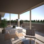 nuova-costruzione-trilocale-giardino-vendita-osnago-03