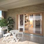 nuova-costruzione-trilocale-giardino-vendita-osnago-04