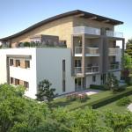 nuova-costruzione-trilocale-giardino-vendita-osnago-05