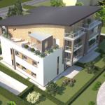 nuova-costruzione-trilocale-giardino-vendita-osnago-06