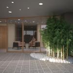 nuova-costruzione-trilocale-giardino-vendita-osnago-07