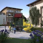 nuova-costruzione-trilocale-giardino-vendita-osnago-08