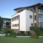 nuova-costruzione-trilocale-giardino-vendita-osnago-09
