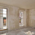 nuova-costruzione-trilocale-giardino-vendita-osnago-10