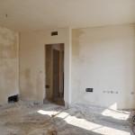 nuova-costruzione-trilocale-giardino-vendita-osnago-11