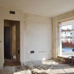 nuova-costruzione-trilocale-giardino-vendita-osnago-12