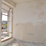 nuova-costruzione-trilocale-giardino-vendita-osnago-13