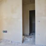 nuova-costruzione-trilocale-giardino-vendita-osnago-14