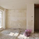 nuova-costruzione-trilocale-giardino-vendita-osnago-15