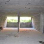 nuova-costruzione-trilocale-giardino-vendita-osnago-16