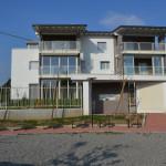nuova-costruzione-trilocale-giardino-vendita-osnago-18