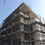 nuova-costruzione-trilocale-giardino-vendita-osnago-19