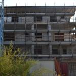nuova-costruzione-trilocale-giardino-vendita-osnago-20